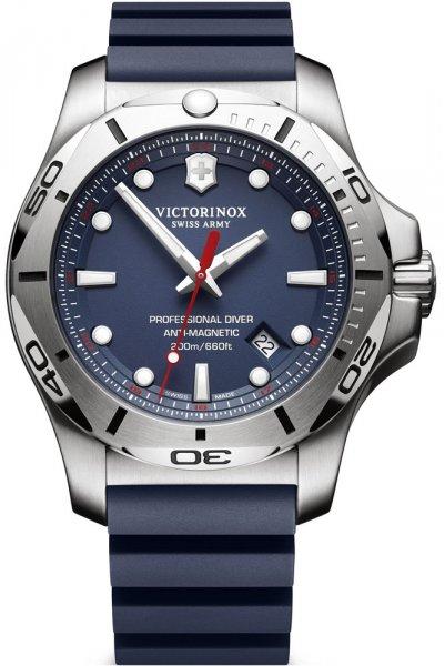 Victorinox 241734 I.N.O.X. I.N.O.X. Professional Diver