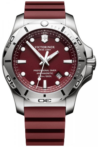 241736 Victorinox - duże 3