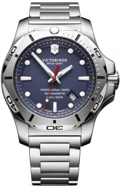 Victorinox 241782 I.N.O.X. I.N.O.X. Professional Diver
