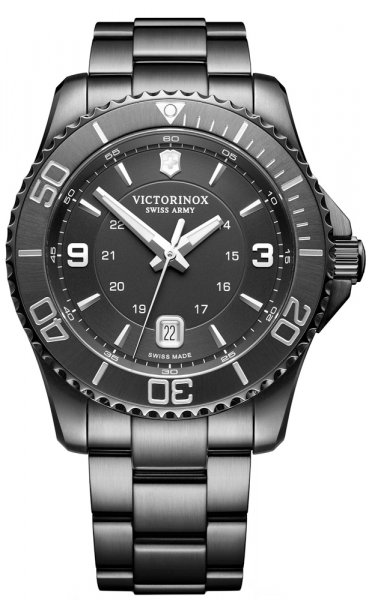 241798 Victorinox - duże 3