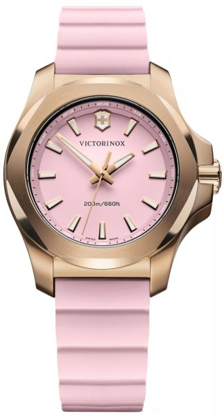 241807 Victorinox - duże 3