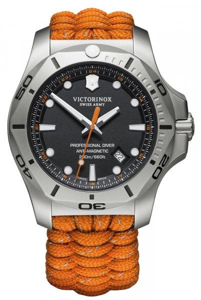 Victorinox 241845 I.N.O.X. I.N.O.X. Professional Diver