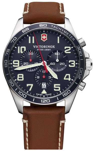 Victorinox 241854 Fieldforce Fieldforce Chrono