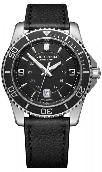 241862 Victorinox - duże 3