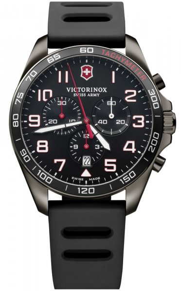 Victorinox 241889 Fieldforce FieldForce Sport Chrono