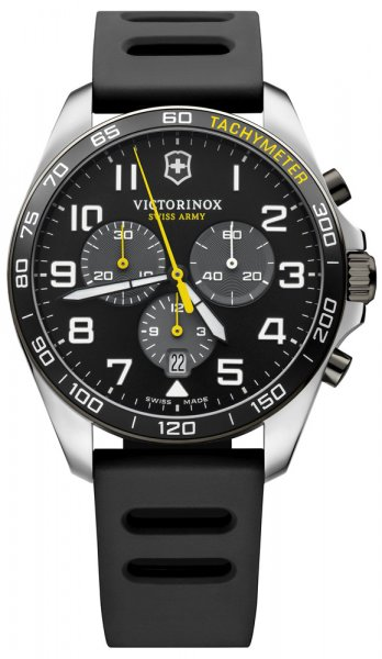 Victorinox 241892 Fieldforce FieldForce Sport Chrono