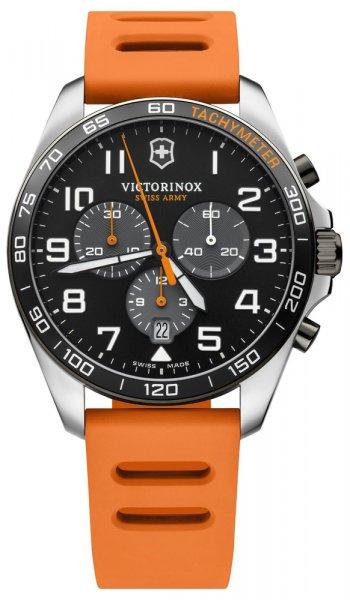 Victorinox 241893 Fieldforce FieldForce Sport Chrono