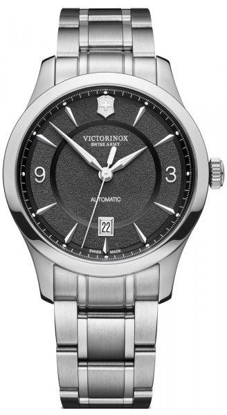241898 Victorinox - duże 3
