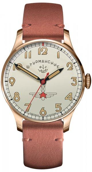 Zegarek Sturmanskie 2609-3759470 - duże 1