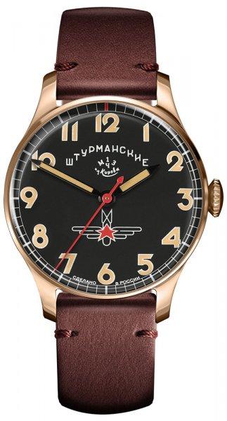 Zegarek Sturmanskie 2609-3759471 - duże 1