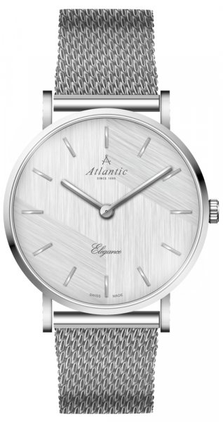 Atlantic 29043.41.21MB Elegance