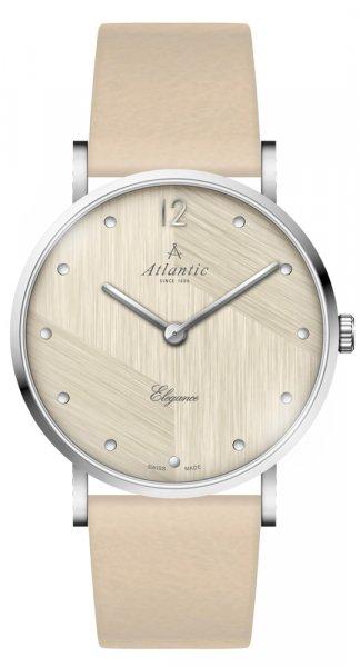Atlantic 29043.41.97 Elegance