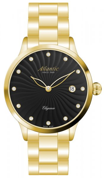 Atlantic 29142.45.67MB Elegance