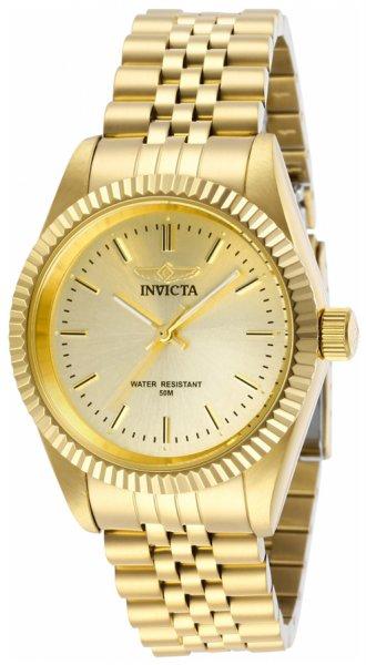 29411 Invicta Specialty - duże 3
