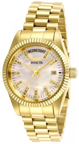 Invicta 29872 Specialty SPECIALTY LADY