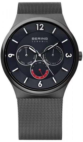 Zegarek Bering 33440-077 - duże 1