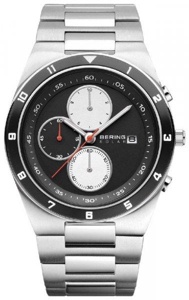 Zegarek Bering 34440-702 - duże 1