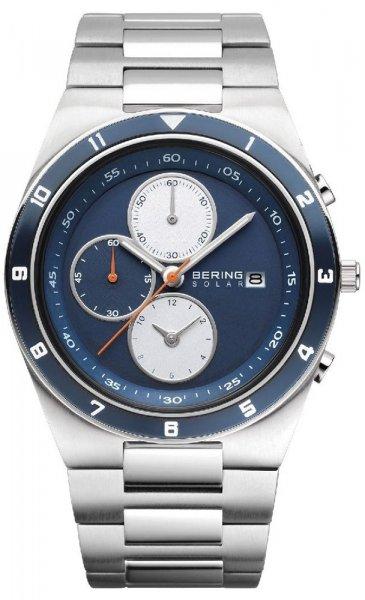 Zegarek Bering 34440-708 - duże 1