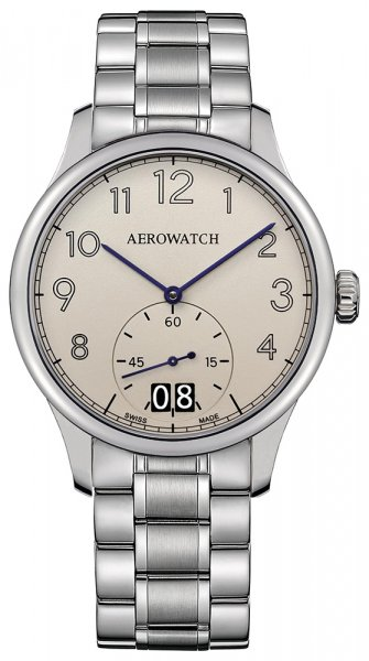 39982-AA10-M Aerowatch - duże 3