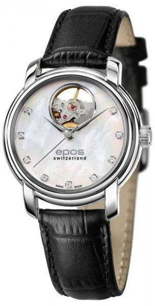 Zegarek Epos 4314.133.20.80.15 - duże 1