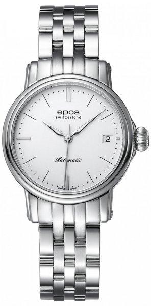 Zegarek Epos 4390.152.20.10.30 - duże 1