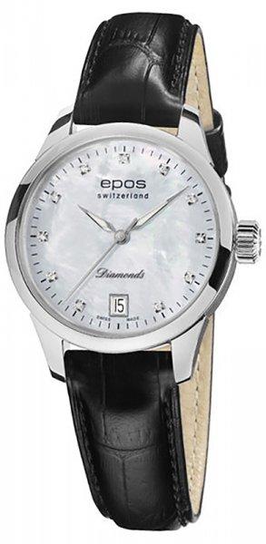 Zegarek Epos 4426.132.20.80.15 - duże 1