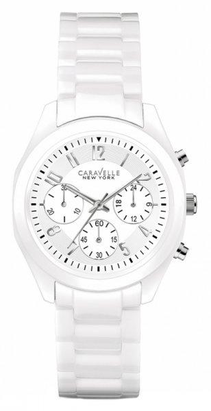 45L145 Caravelle - duże 3