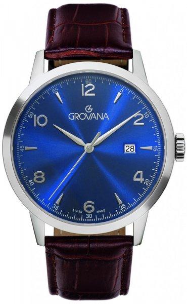 5100.1535 Grovana - duże 3