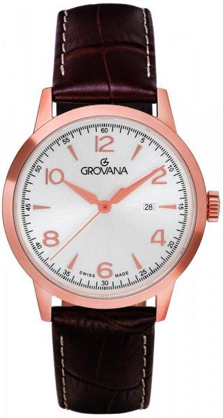 5100.1562 Grovana - duże 3