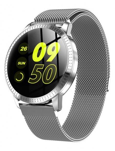 Zegarek damski Garett damskie 5903246282283 - duże 1