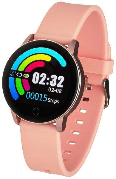 Zegarek Garett 5903246286335 - duże 1
