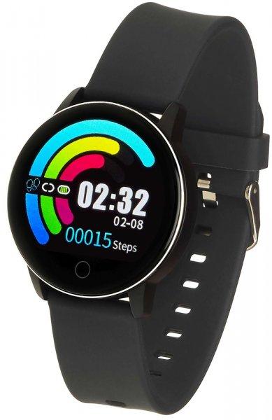 Zegarek Garett 5903246286366 - duże 1
