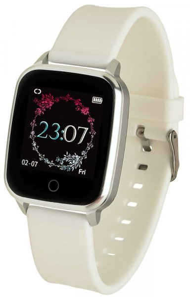 Zegarek Garett 5903246286403 - duże 1