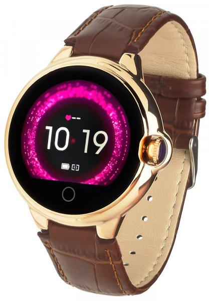 Zegarek Garett 5903246286465 - duże 1