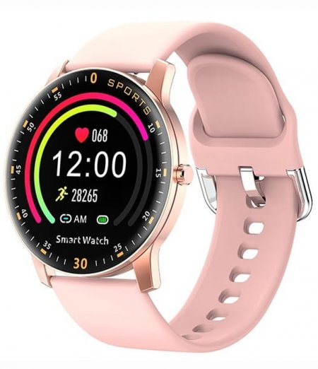 Zegarek Garett 5903246286526 - duże 1
