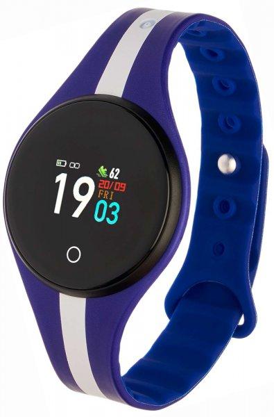 Zegarek dla dzieci Garett dla dzieci 5903246286748 - duże 1