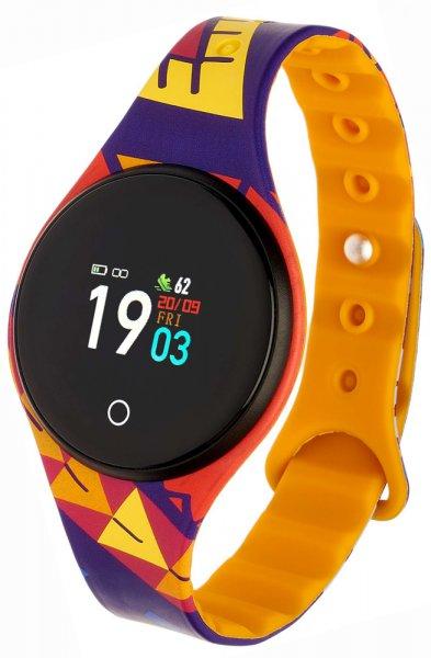 Zegarek dla dzieci Garett dla dzieci 5903246286755 - duże 1