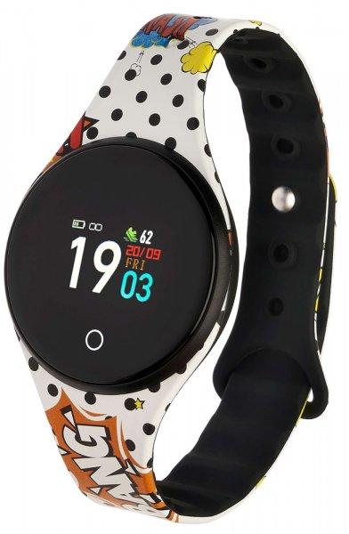 Zegarek dla dzieci Garett dla dzieci 5903246286762 - duże 1