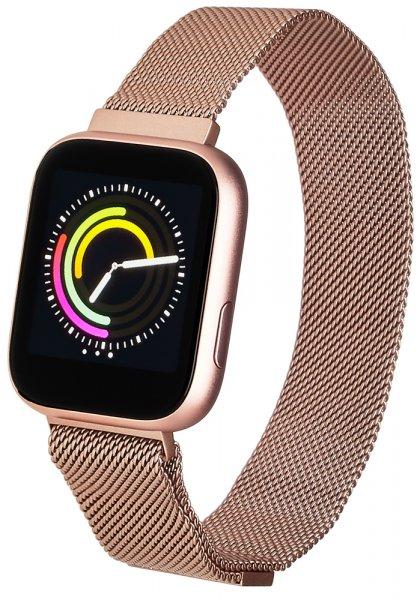 Zegarek Garett 5903246287103 - duże 1