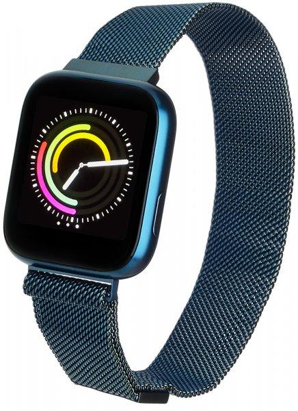 Zegarek damski Garett damskie 5903246287127 - duże 1