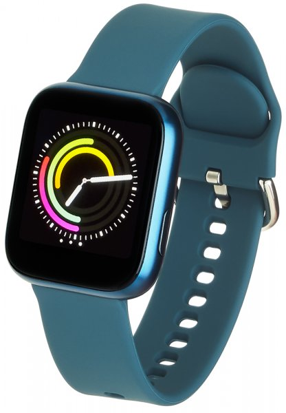 Zegarek damski Garett damskie 5903246287134 - duże 1