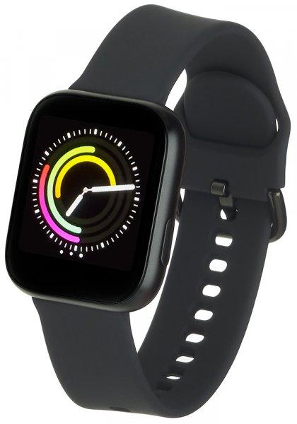 Zegarek Garett 5903246287158 - duże 1