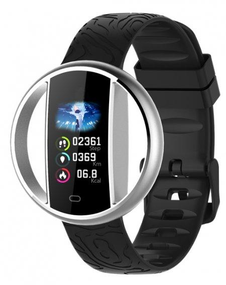 Zegarek damski Garett damskie 5903246287172 - duże 1