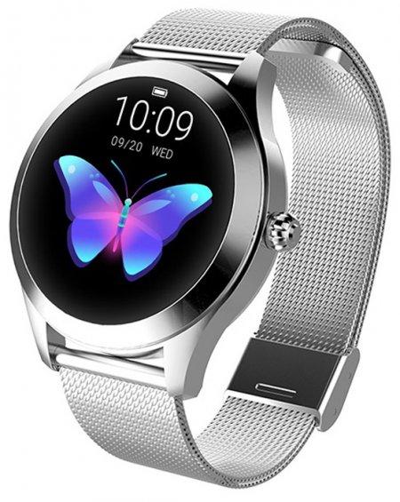 Zegarek damski Garett damskie 5903246287233 - duże 1