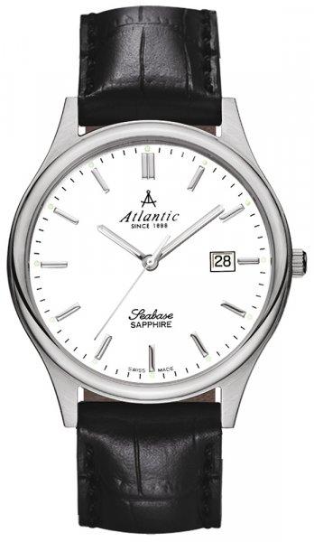 Atlantic 60342.41.11 Seabase