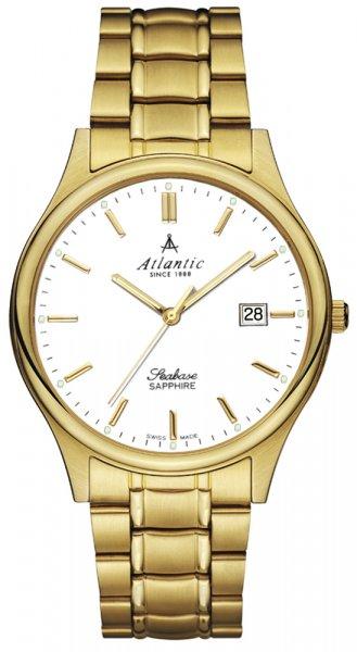 Atlantic 60347.45.11 Seabase