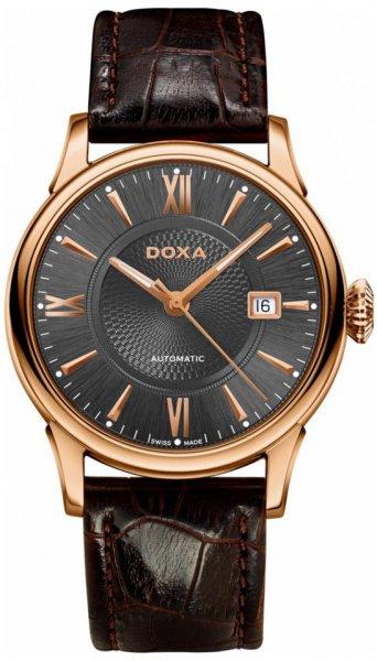Doxa 624.90.122.202 Vintage