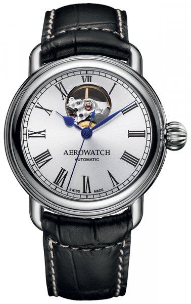 Aerowatch 68900-AA03 1942 1942 AUTOMATIC