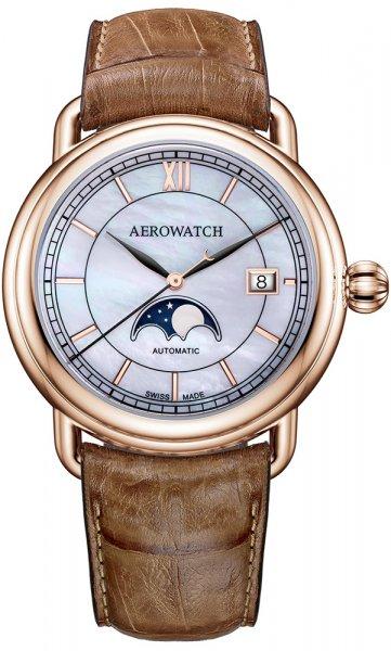 77983-RO02 Aerowatch - duże 3