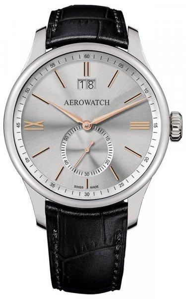 A-41985-AA02 Aerowatch - duże 3